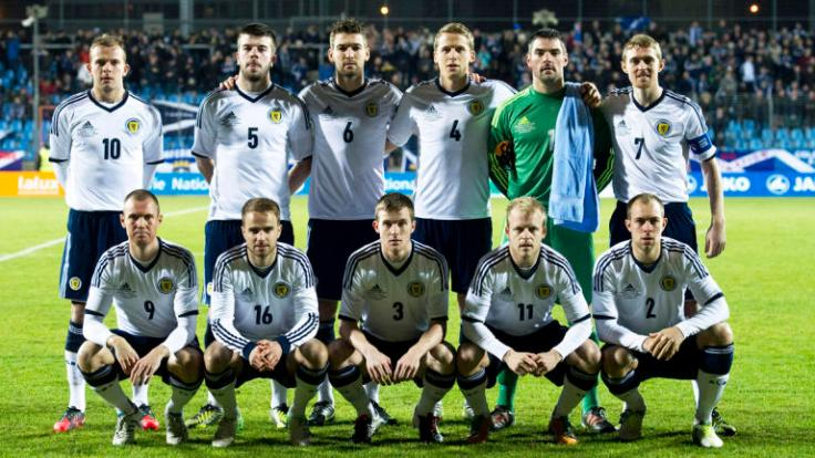 172871-scotland-team-v-luxembourg-november-2012