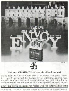 1965R
