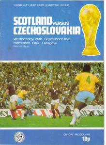 1973CZ
