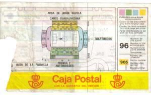 1982WCNZR