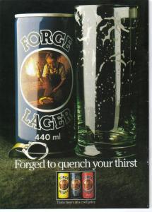 1986BULR