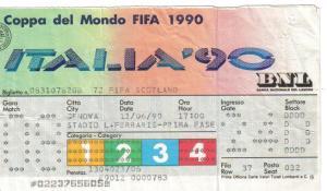 1990WC