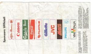 1990WCR