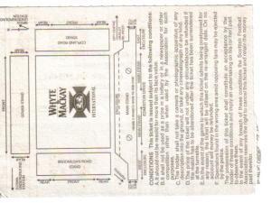1992R2