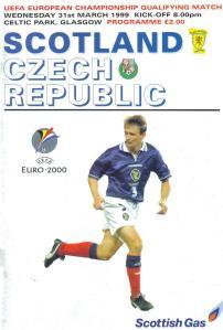 1999CZ