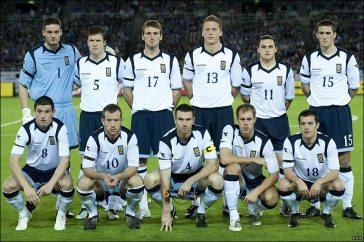 _46527019_scotland-team_766