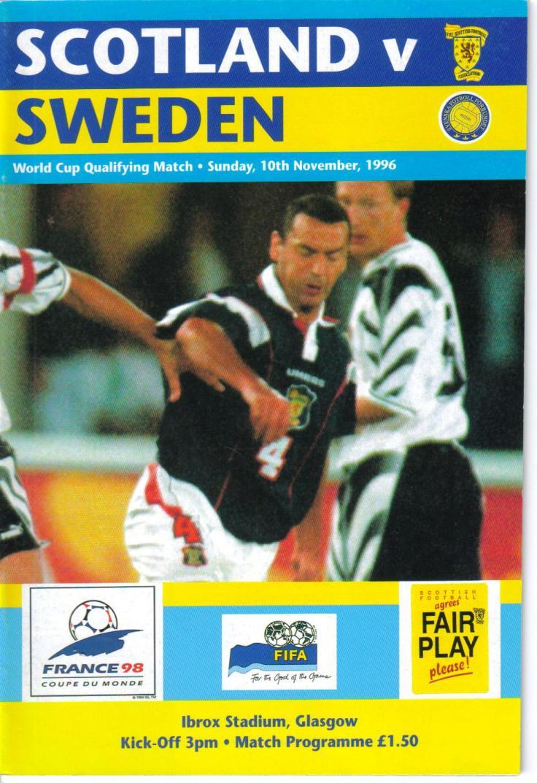 AAAAAfswed1996