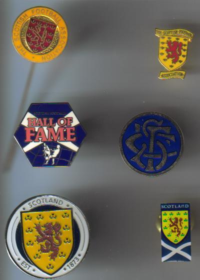 Badges1 001