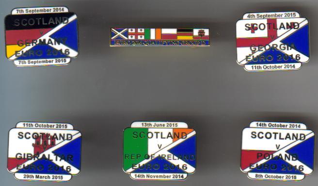 badges10