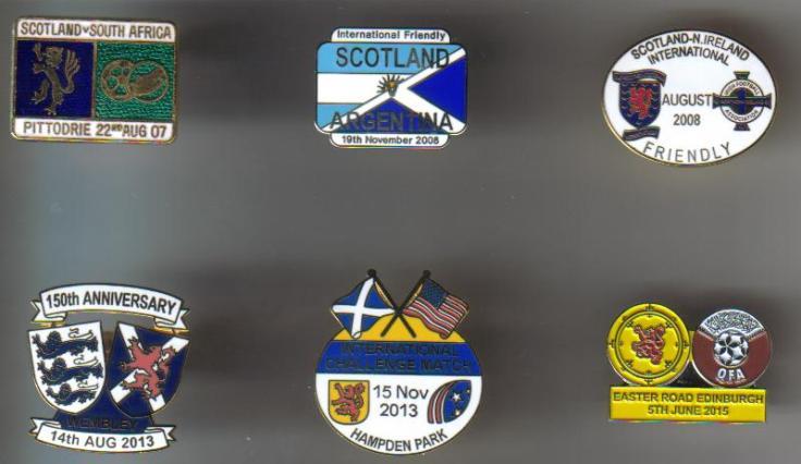 badges11