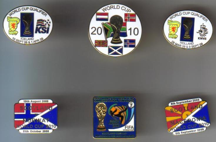 Badges6