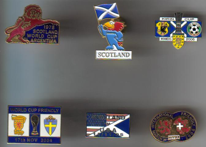 Badges7