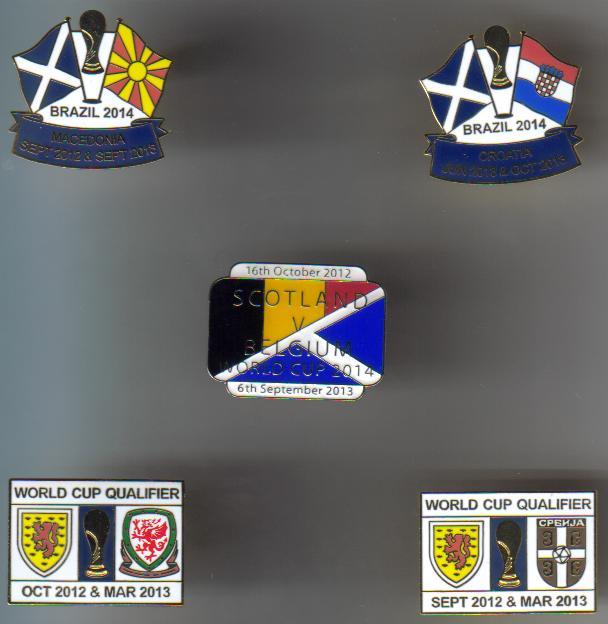 Badges9
