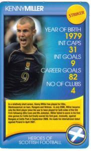 CARDS15