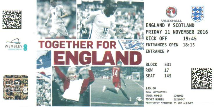 england-v-scotland-ticket-f