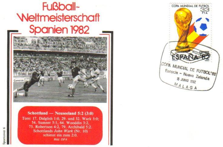 FDC1982b