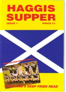 HAGGIS SUPPER1