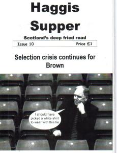 HAGGIS SUPPER10