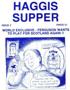 HAGGIS SUPPER2