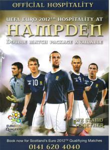 HOSP2012