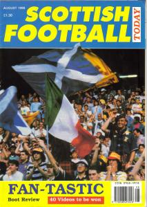 magazine1990august