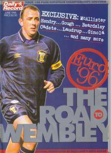 magazine1996june