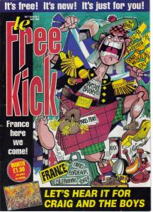 magazine1998june