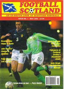 magazine2002
