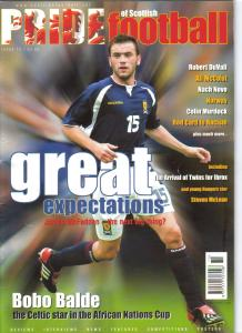 magazine2004march