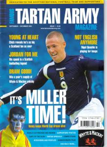 magazine2005september