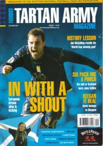 magazine2007