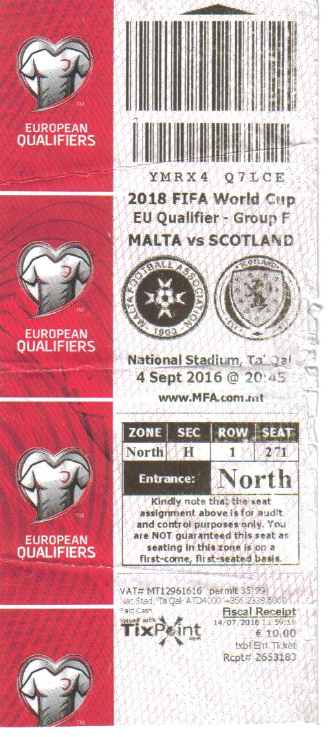 malta-v-scotland-ticket-f
