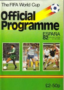 PROG1982