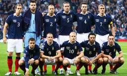 Scotland-001