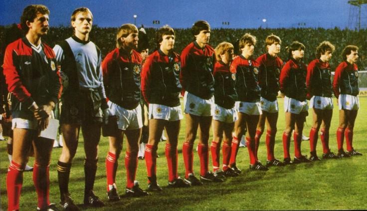 scotland-1983-switz