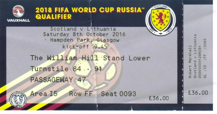 scotland-v-lithuania-ticket-f