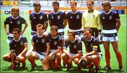 scotland_team