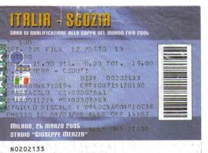 T2005I
