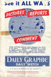 1950r