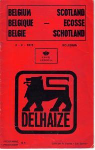 1971BEL