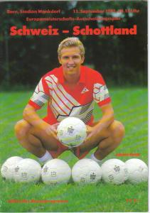 1991switz
