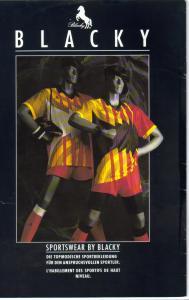 1991switzR