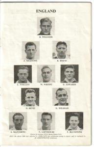 DARKSIDE1955I