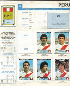 DARKSIDE1978A