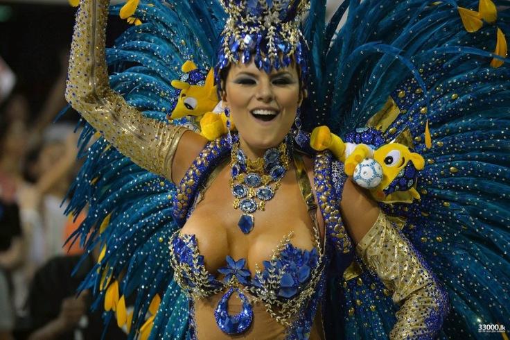 Rio Carnival 2014-3-33000tv- (78)