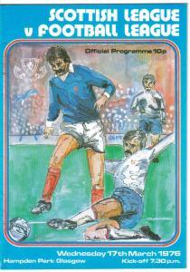 Scotland 1976