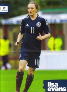 Scotland 2014i