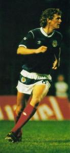 gary-gillespie-cyprus-1989