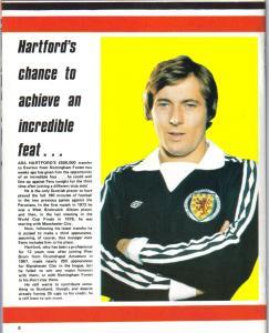 HARTFORD 79
