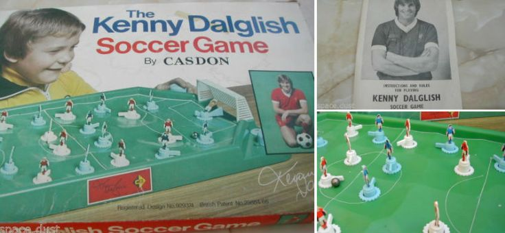 1960s-kenny-dalglish-soccer-game